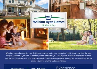 william-ryan-homes