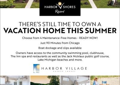 harbor-shores-trib-email-ad