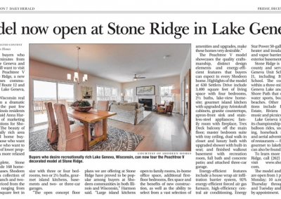 model-stone-ridge